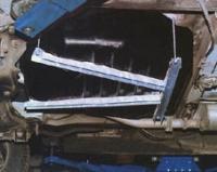 Fiat  Ducato 1994-2001
