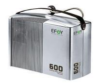 Bränslecell EFOY 600