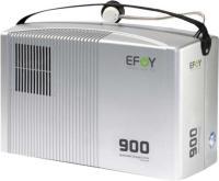 Bränslecell EFOY 900